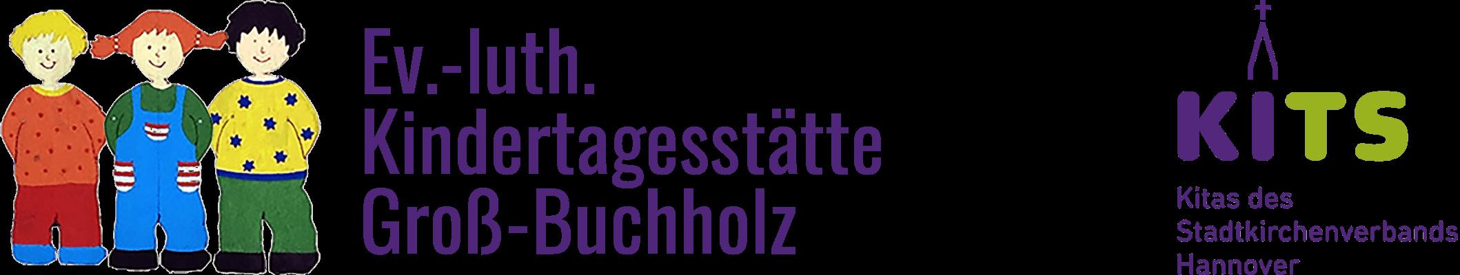Ev.-luth. Kindertagesstätte Groß-Buchholz